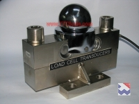 Load Cell QS-D30T - Keli