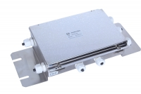 Hộp Nối Loadcell 8 - Junction Box 8
