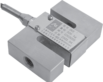 Load Cell Keli
